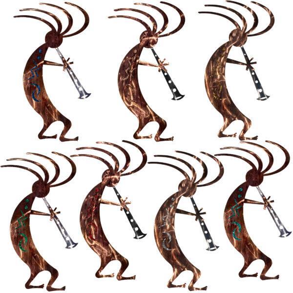 kokopelli-dancers-1