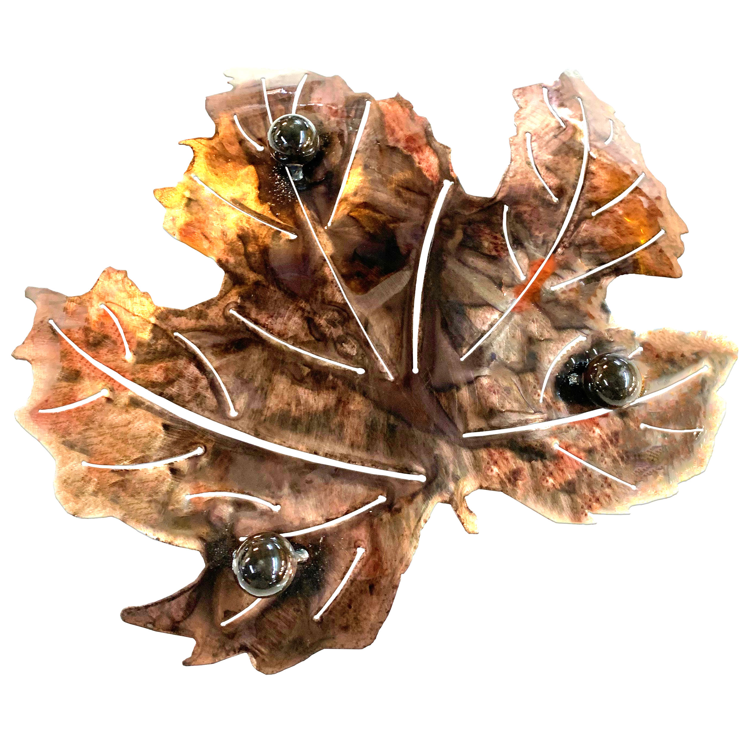 maple-leaf-table-back