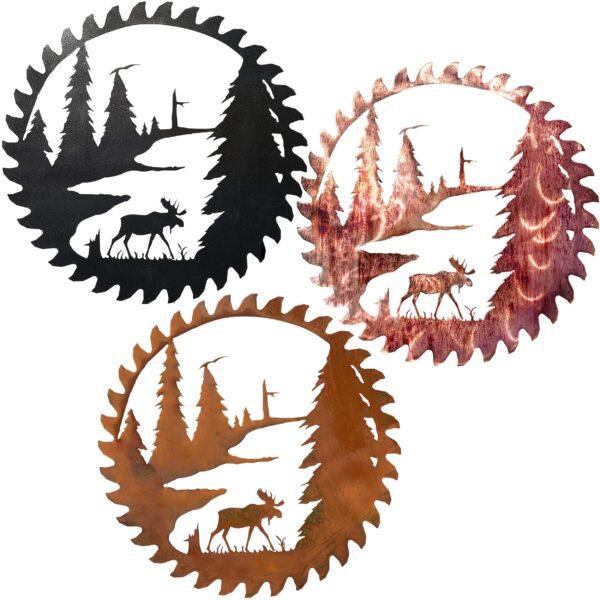 moose-buzz-blades