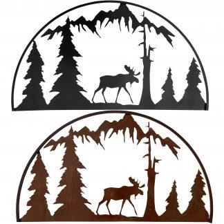 moose-hoops