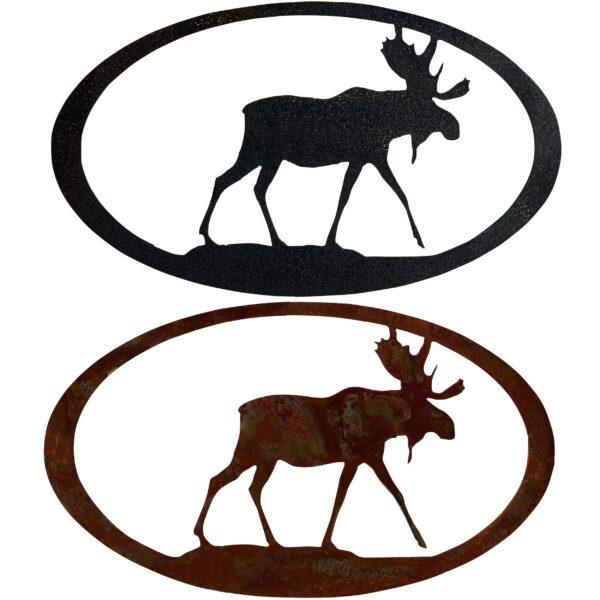 moose-ovals