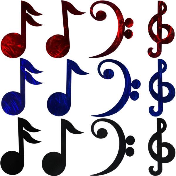 musical-symbols-2