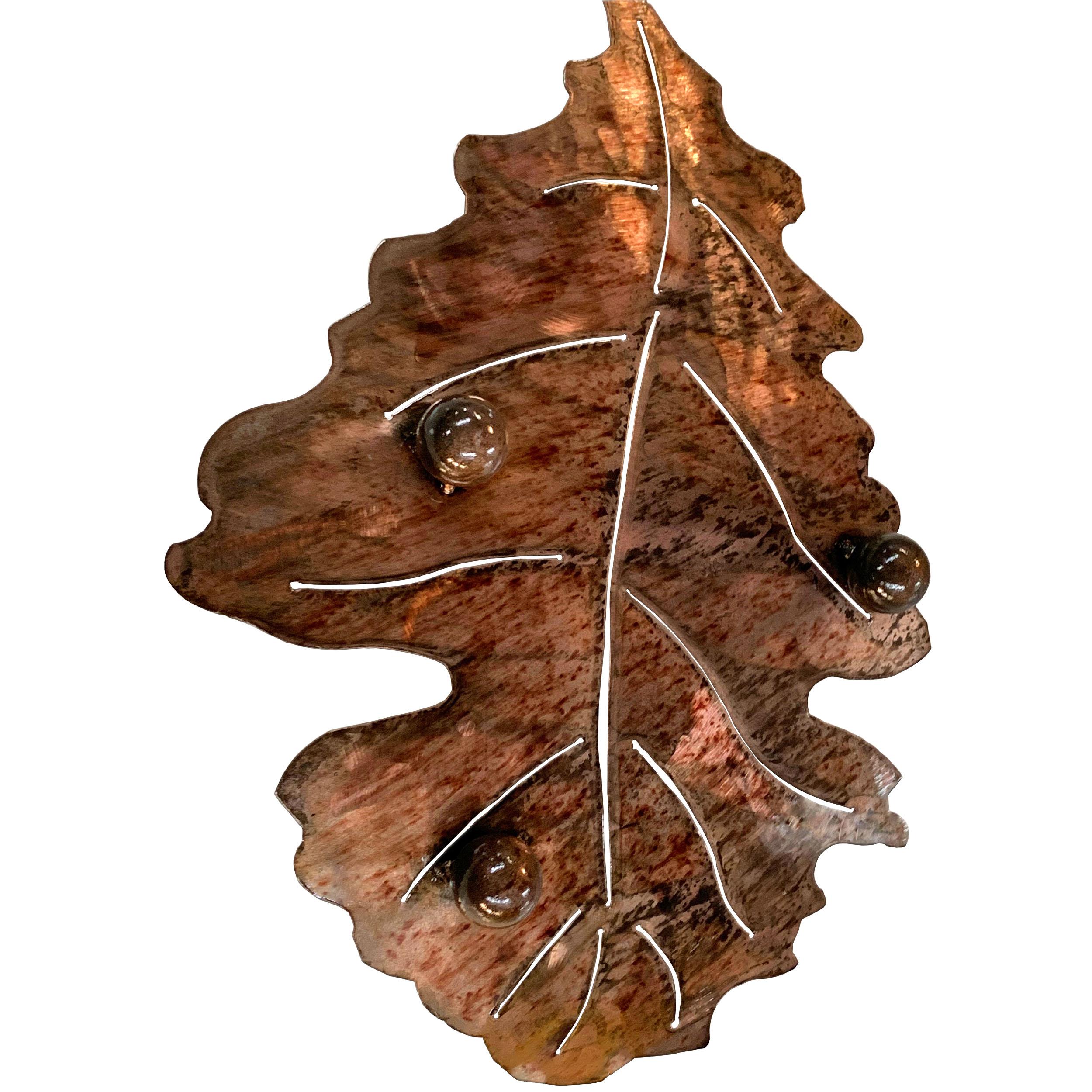 oak-leaf-table-top-back