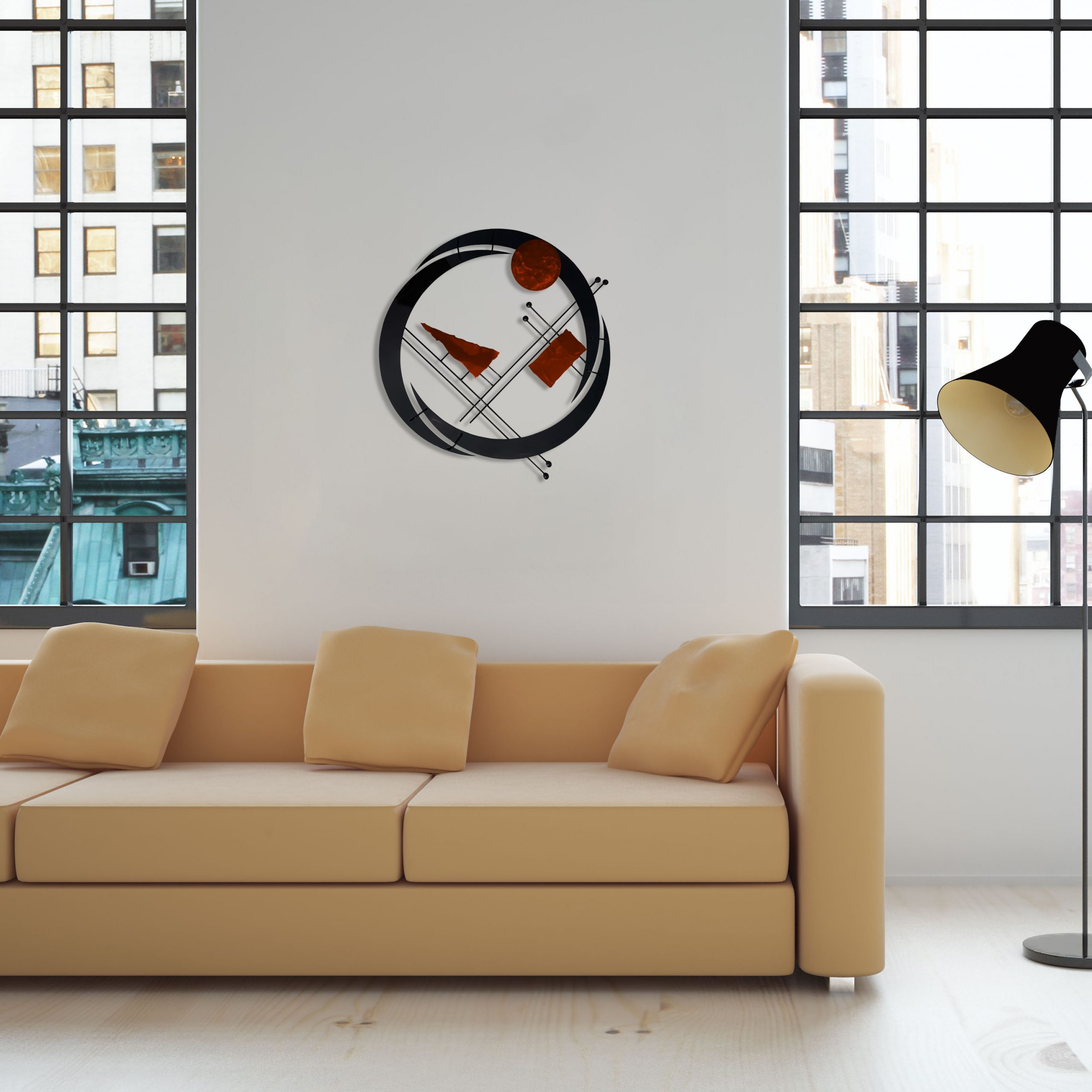 orange-Swirl-in-living-room-scaled