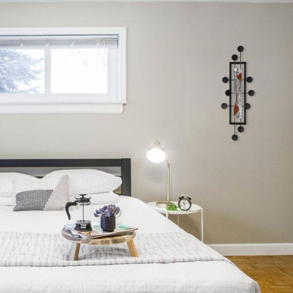 orange-space-hub-in-bedroom