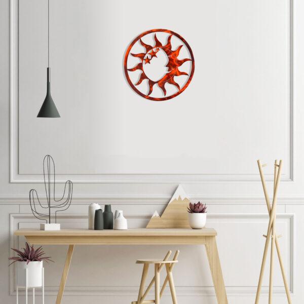 orange-sun-over-desk