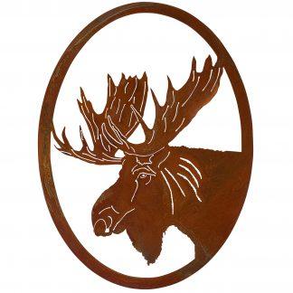 oval-portrait-moose-rust