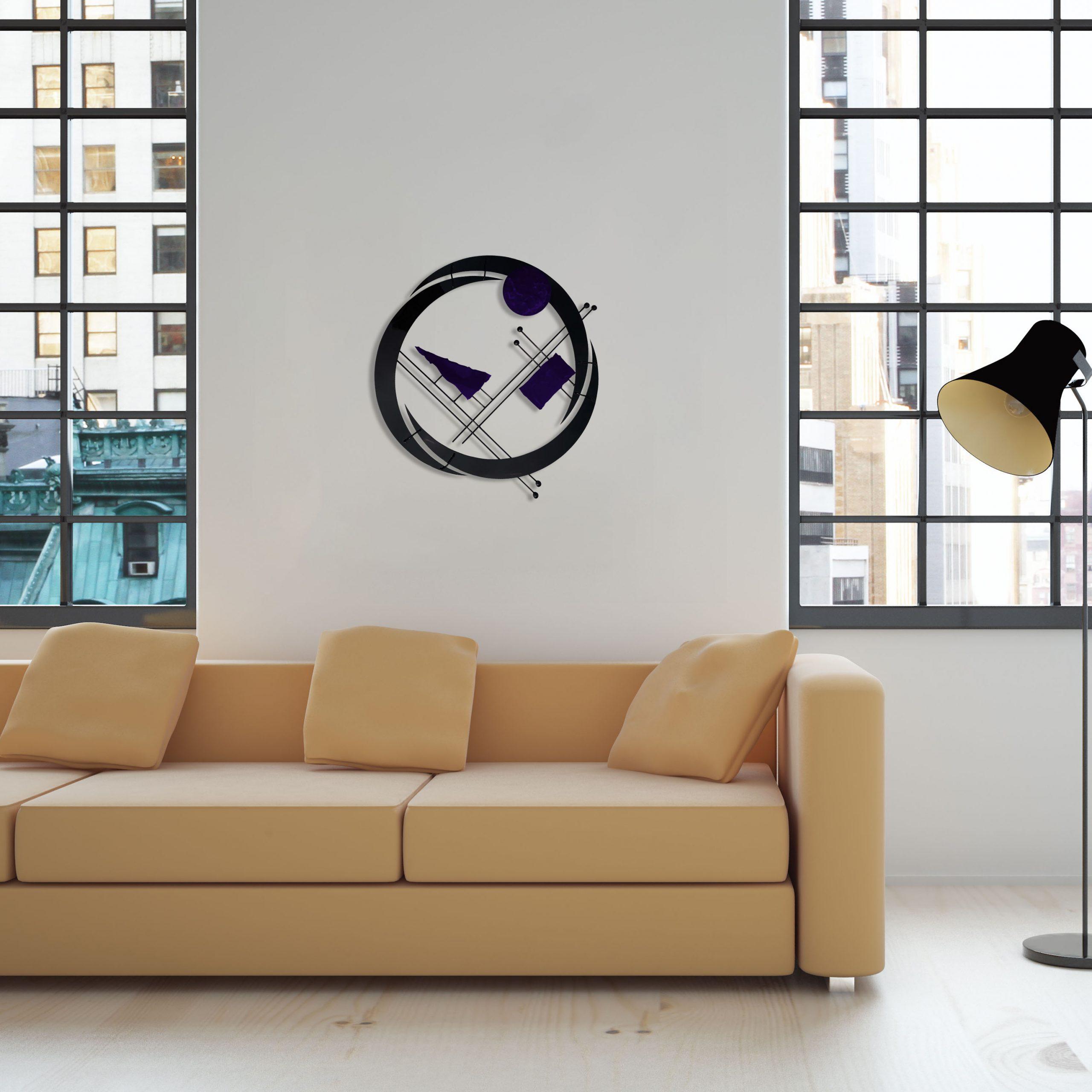 purple-Swirl-in-living-room-scaled