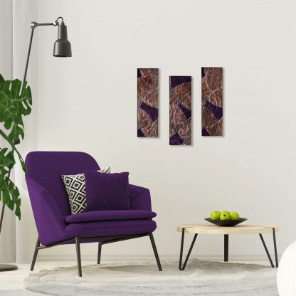 purple-planks-near-chair-scaled