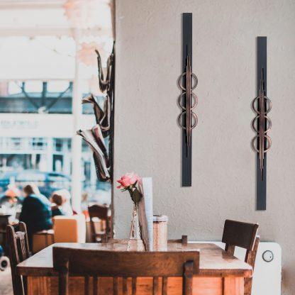 ring-stix-in-restaurant-scaled