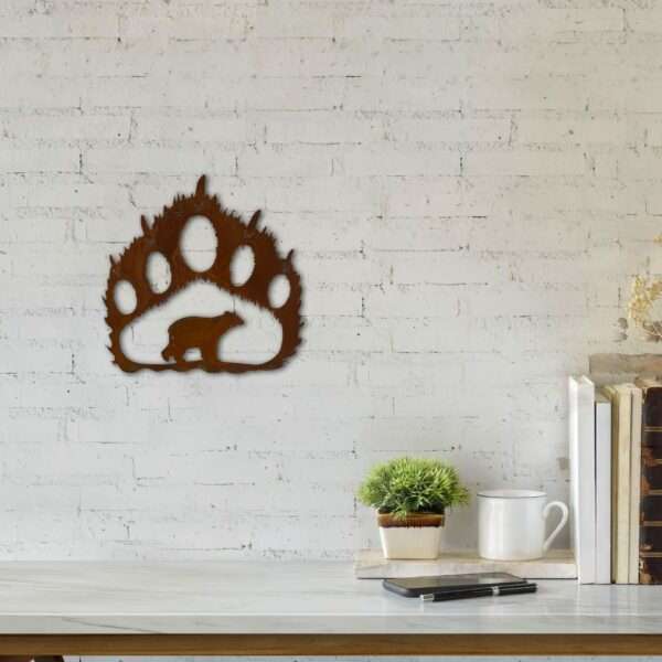 rust-bear-paw-with-bear-over-counter-scaled