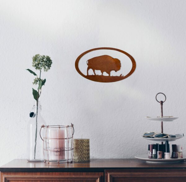 rust-buffalo-oval-over-makeup-table-scaled