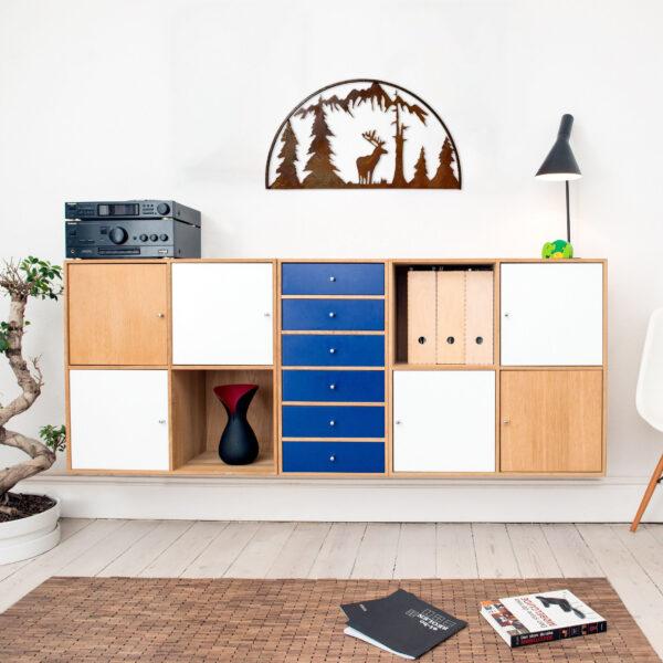 rust-elk-hoop-over-furniture