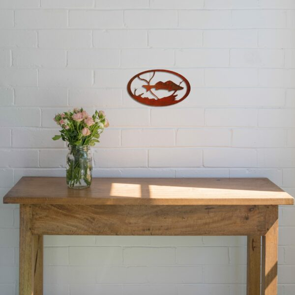 rust-fish-oval-over-table-scaled