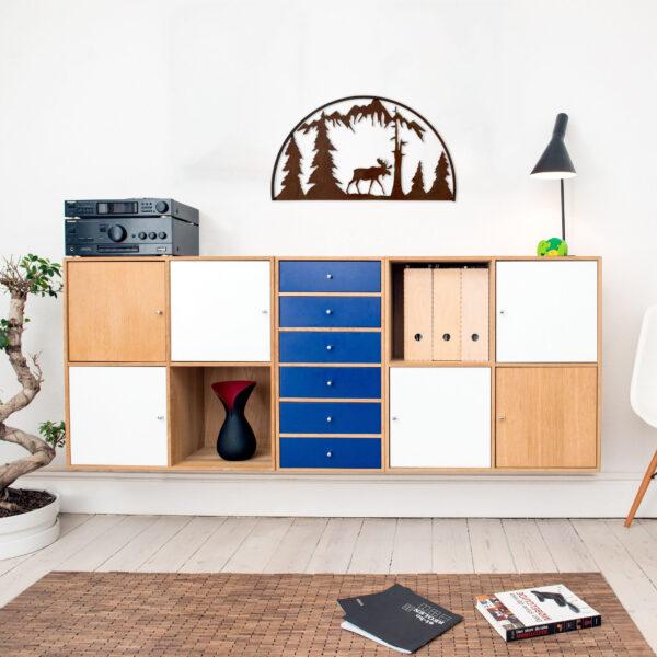 rust-moose-hoop-over-furniture