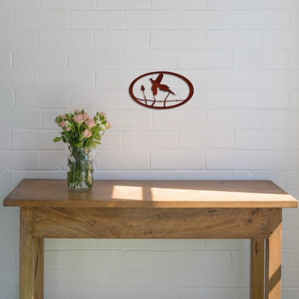 rust-pheasant-oval-over-table-scaled