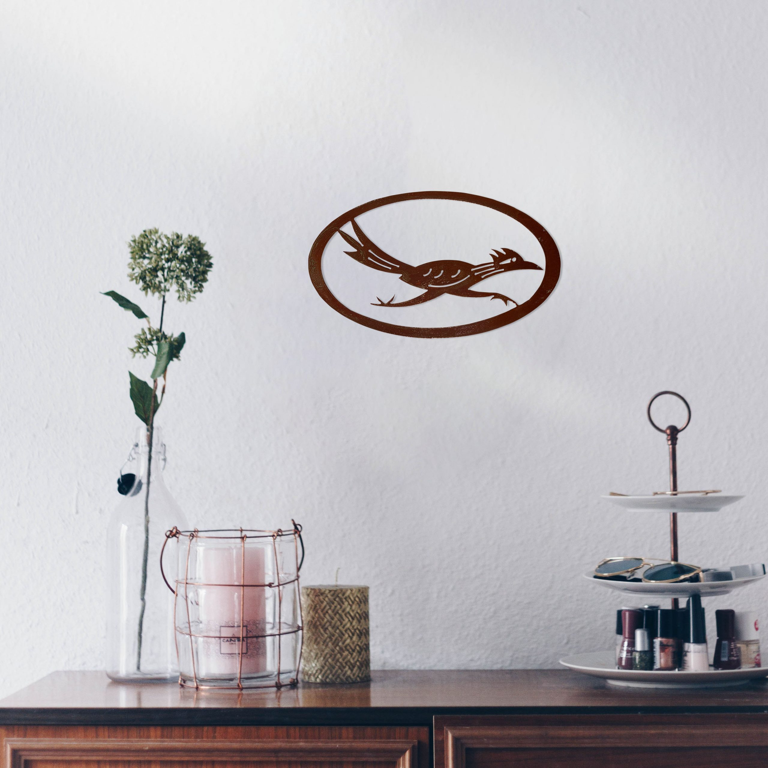 rust-road-runner-oval-over-makeup-table-scaled
