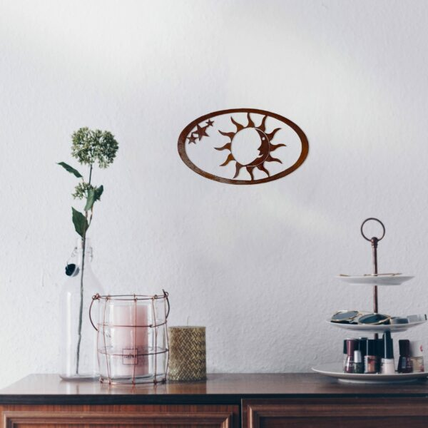 rust-sun-oval-over-makeup-table-scaled
