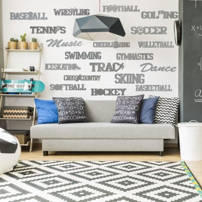 silver-Words-Over-Couch-2-scaled