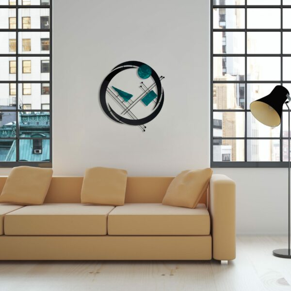 teal-Swirl-in-living-room-scaled