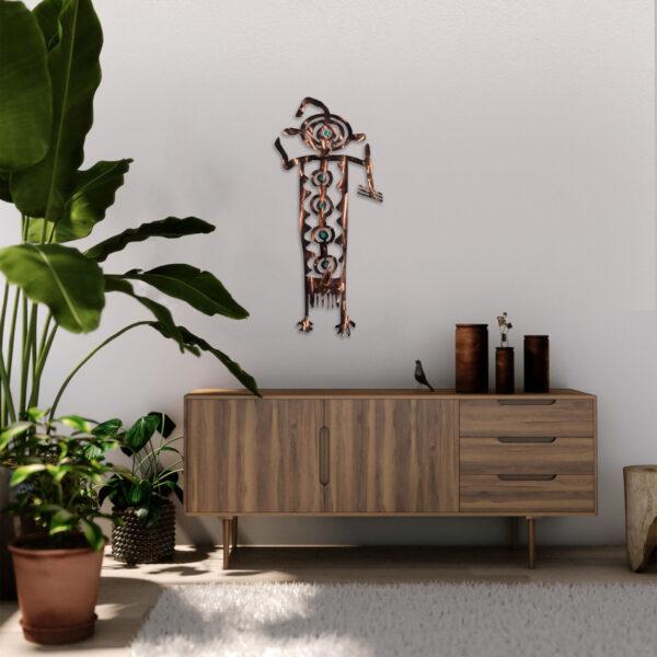 teal-bob-in-living-room