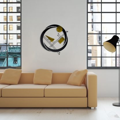 yellow-Swirl-in-living-room-scaled