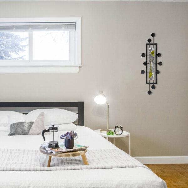 yellow-space-hub-in-bedroom
