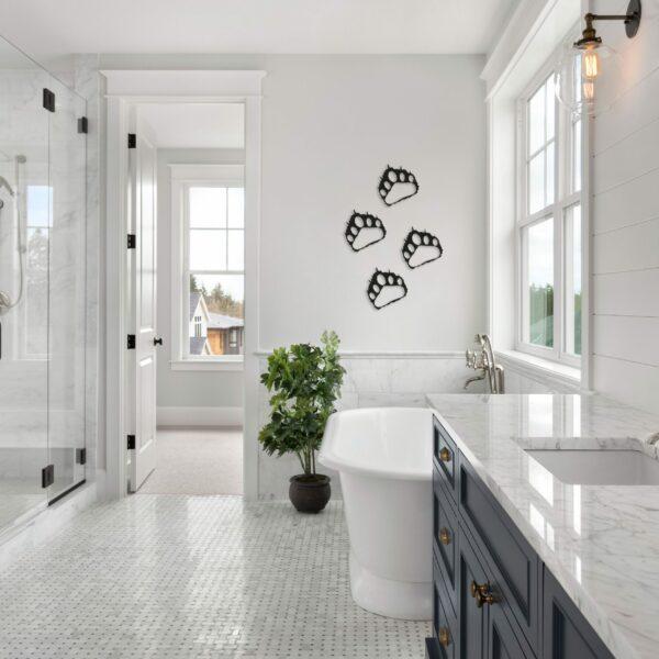 black-bear-paw-prints-in-bathroom-scaled