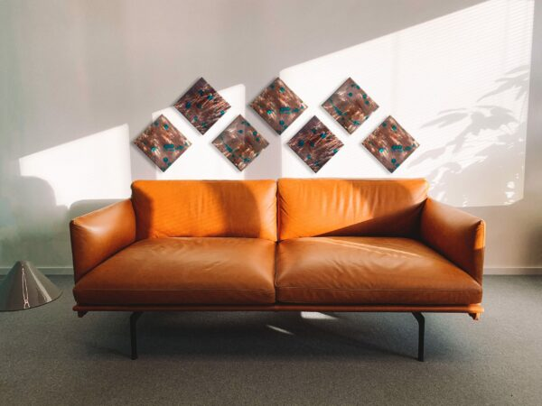 copper-panels-over-couch-scaled