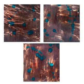 copper-panels-teal