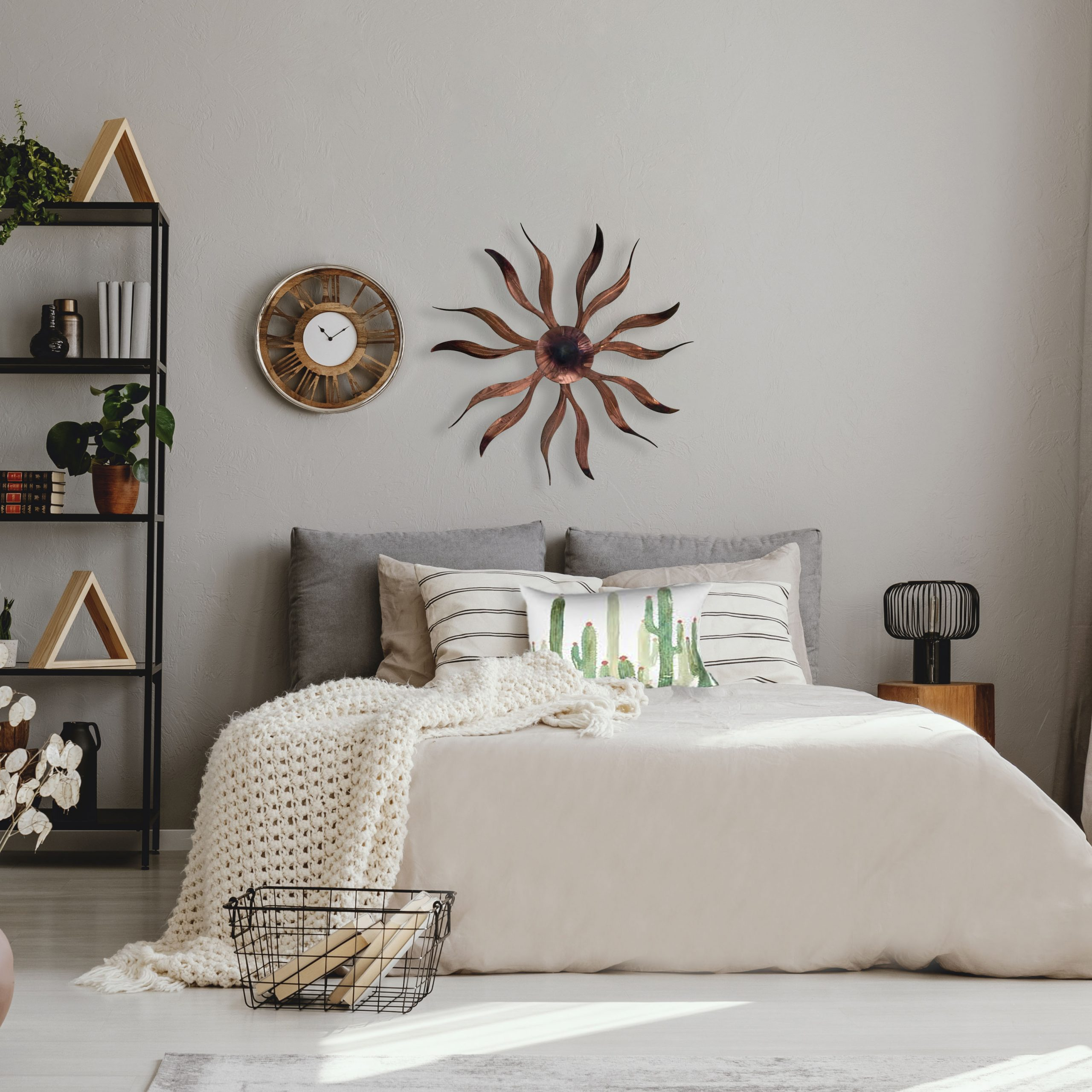 distressed-copper-desert-sun-over-bed-scaled