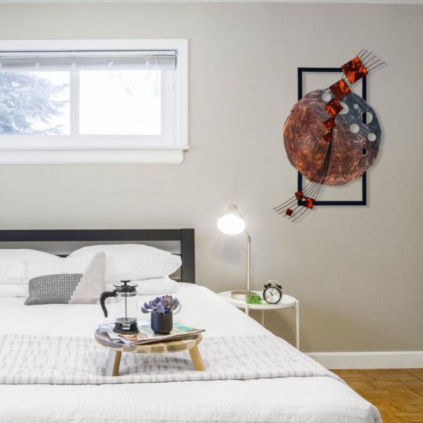 orange-dark-side-of-the-moon-in-bedroom