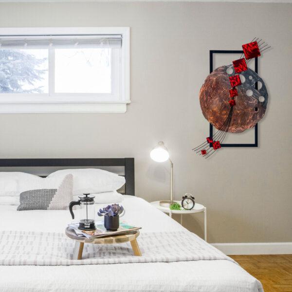 red-dark-side-of-the-moon-in-bedroom