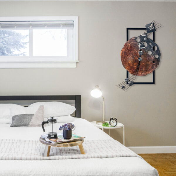 silver-dark-side-of-the-moon-in-bedroom