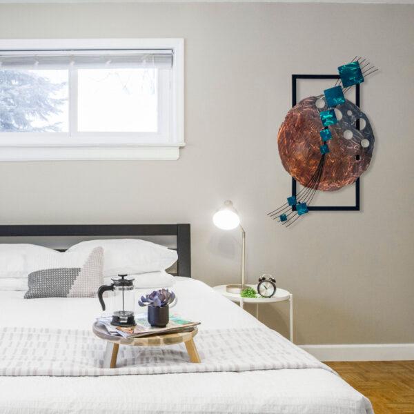 teal-dark-side-of-the-moon-in-bedroom