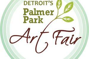 Palmer Park Art Festival