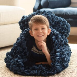 Navy Sleeping Bag Insert