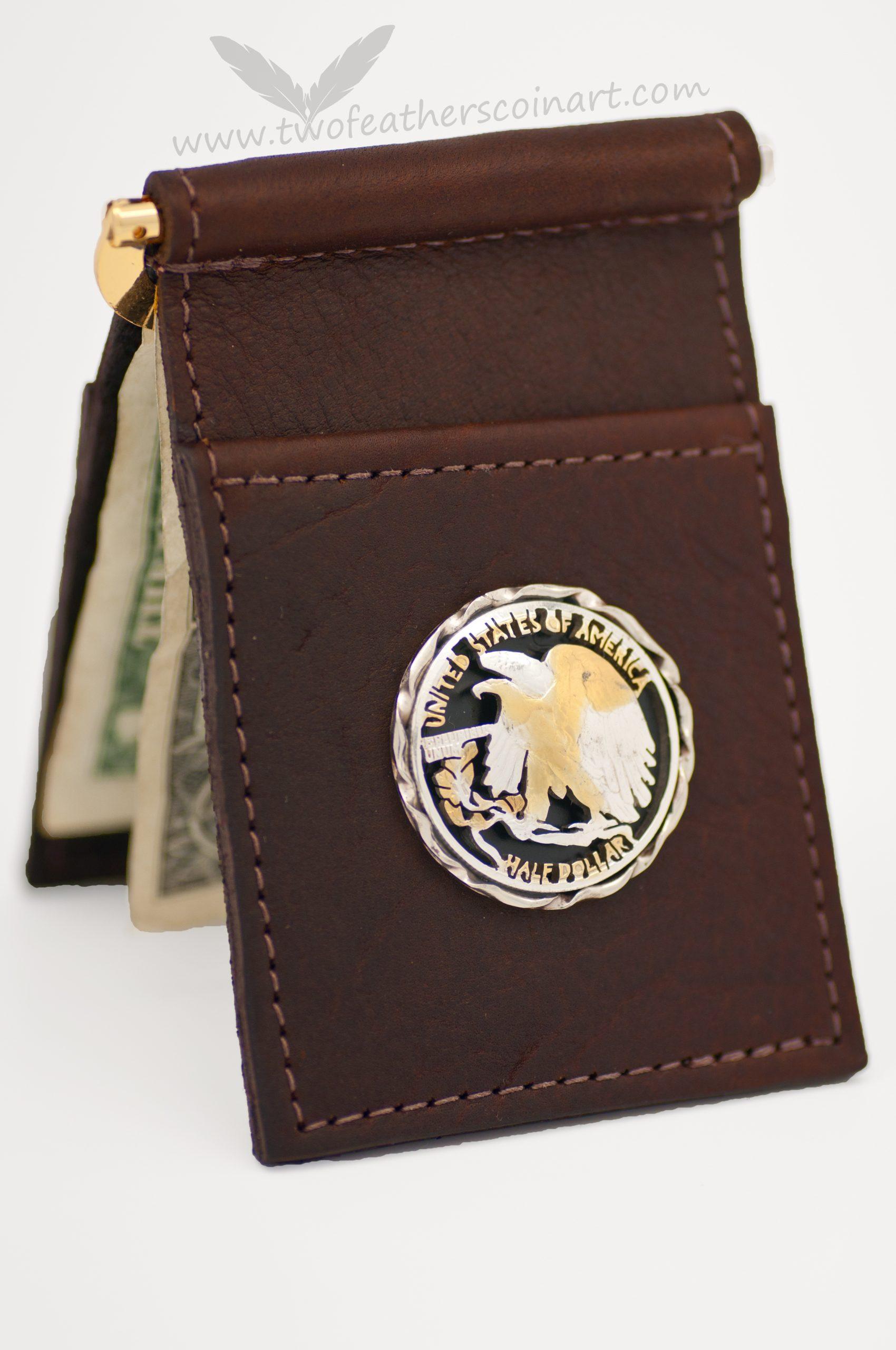 Walking-Liberty-Eagle-Buffalo-scaled-1