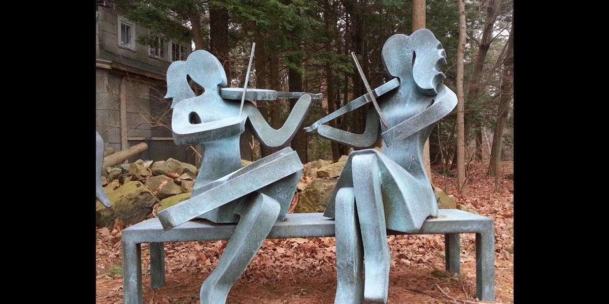 Loveland Fine Art & Sculpture Invitational