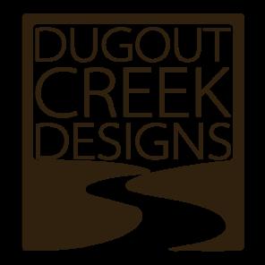 DugoutCreekDesigns-Logo