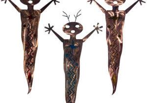 alien-shamans-2