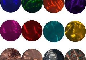 arc-circle-colors