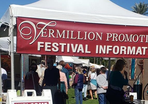 vermillion-promotions-booth